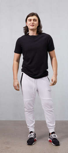 bb8f42733c7 Sweatpants   Joggers for Men