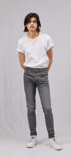 Mens Pants American Eagle Outfitters