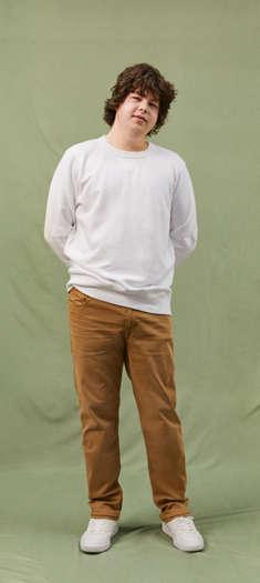 901414429fcfc Men s Pants