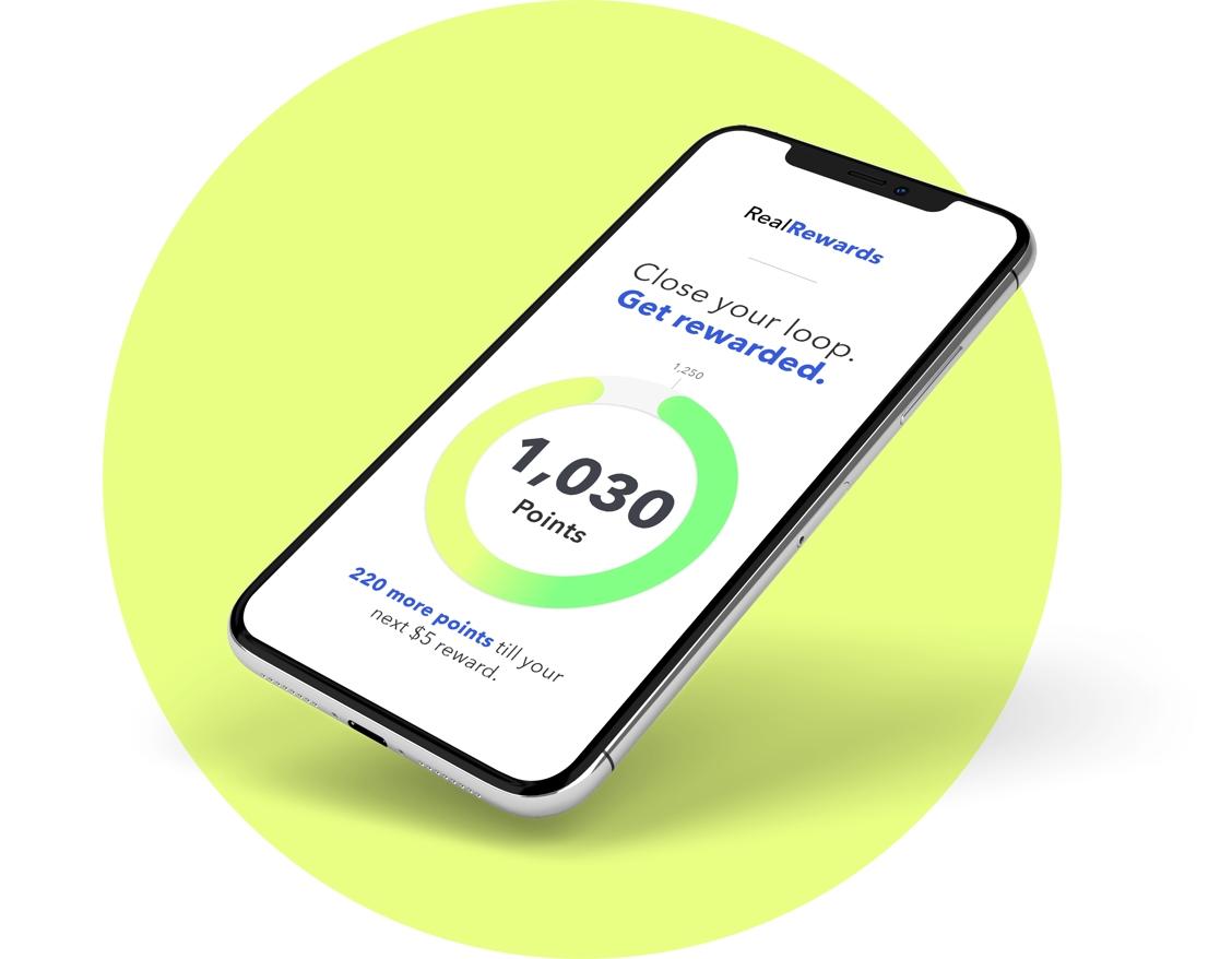 Program Details Mobile App Promo Logo
