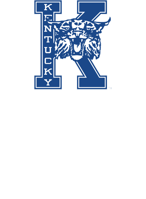 59d5b306fa4 Kentucky Wildcats Apparel and Gear