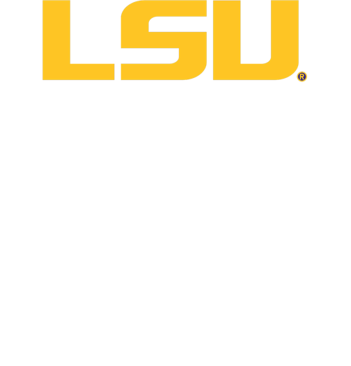 f36f2ea2e LSU Tigers Apparel and Gear