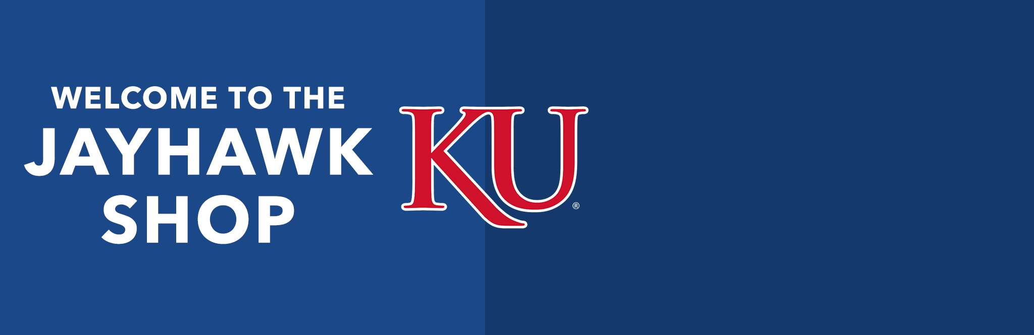 39bfef484d2 Kansas Jayhawks Apparel and Gear | Tailgate Collegiate Clothing ...
