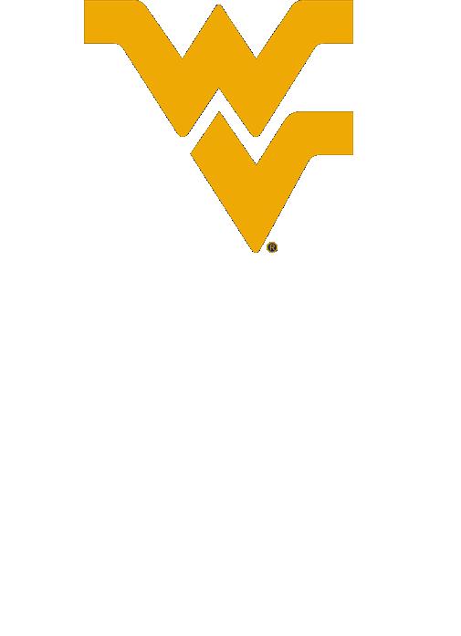 af9af72ff1 tailgate logo wvu mountaineers title