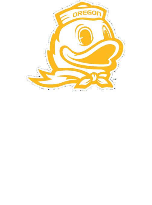oregon ducks apparel and gear tailgate collegiate clothing