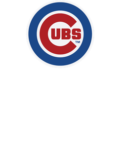 chicago cubs shirts and apparel tailgate major league baseball
