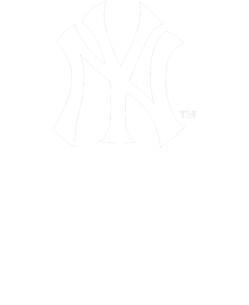 5a8c9cd46c67e2 New York Yankees Shirts and Apparel