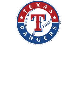 3dab0632268 Texas Rangers Shirts and Apparel