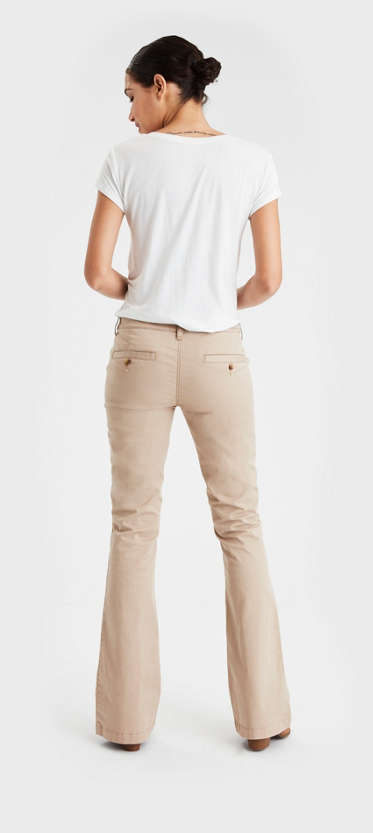Pants for Women | American Eagle Outers on walmart application form, coach application form, target application form, old navy application form, hot topic application form, aldo application form, cvs application form, crazy 8 application form, guess application form, us airways application form, levi's application form, famous footwear application form, rue 21 application form, nike application form, express application form, dominos application form, steve madden application form, gamestop application form, staples application form, finish line application form,