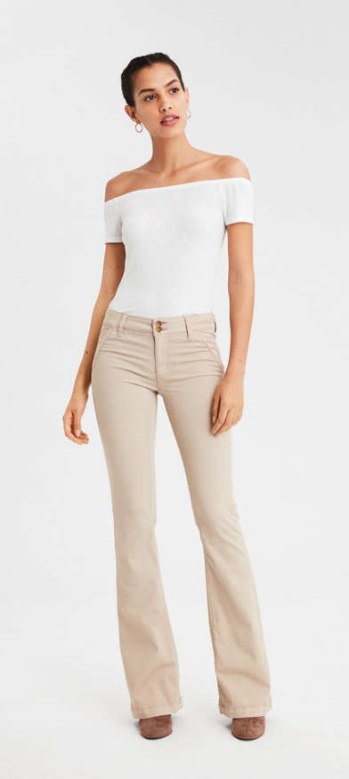 Pants For Women American Eagle Outfitters