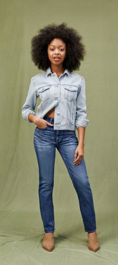 Skinny Jeans For Women American Eagle Outfitters