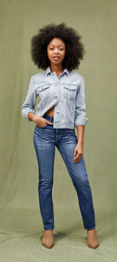 0f65f635c28 Skinny Jeans for Women