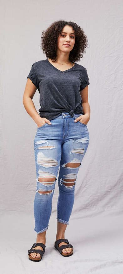 52fe00f4f1 American Eagle Outfitters