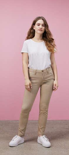 87c1b0eeca0e7 Pants for Women
