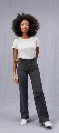 Pants for Women  7d6fb4eafa8f