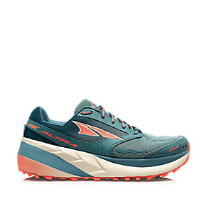 cec688e74c5 Altra Running Shoes - Zero Limits | Altra Running Footwear