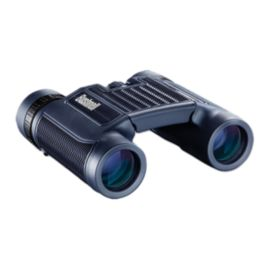 Bushnell 10x25 Powerview Folding Binoculars