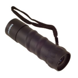Tasco 10x25 Monocular - Black