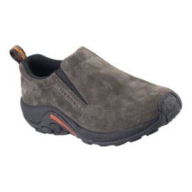 Merrell Jungle Moc Men's Casual Shoes