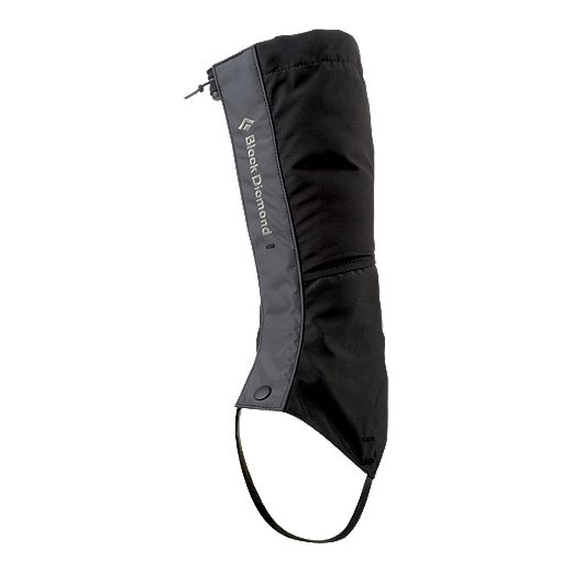 Black Diamond Frontpoint Gore-Tex Gaiters