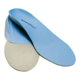 Superfeet Premium Insole - Blue