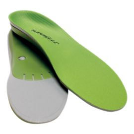 Superfeet Premium Insole - Green