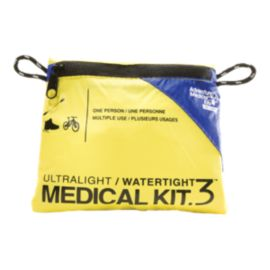 Adventure Medical Kits Ultralight .3 First Aid Kit