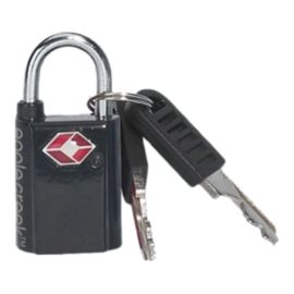 Eagle Creek TSA Mini Key Lock Set