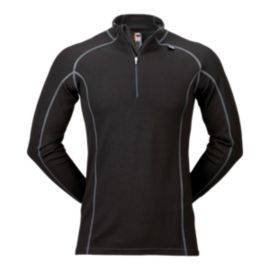 Helly Hansen Lifa Freeze Men's 1/2 Zip Top