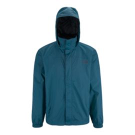 The North Face Men's Resolve Shell Jacket
