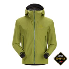Arc'teryx Men's Beta SL Gore-Tex Jacket