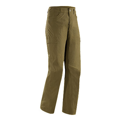 Men's Hiking Pants