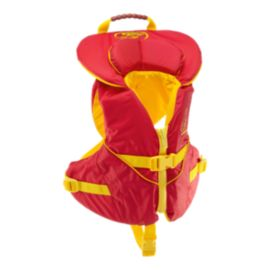 Stohlquist Nemo Infant (20-31 lbs) Life Jacket