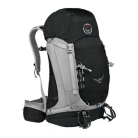Osprey Kestrel 48L Backpack