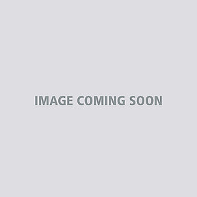JetBoil Jetpower Fuel Canister - 100g