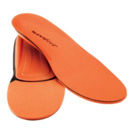 SuperFeet Orange Insoles