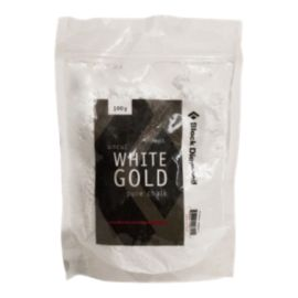 Black Diamond Loose Chalk - 100 g