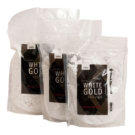 Black Diamond Loose Chalk - 300 g