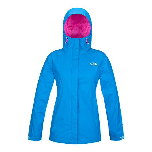 21093a74f The North Face Women's Venture Shell Jacket | Atmosphere.ca