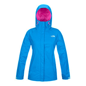 The North Face Women's Venture Shell Jacket