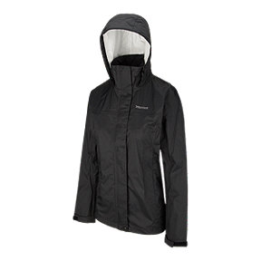 Marmot Precip Women's Shell Jacket