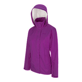 Marmot Women's Precip Shell Jacket