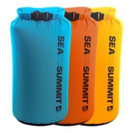 Sea to Summit Lightweight 8L Dry Sack