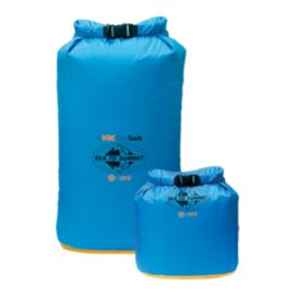 Sea to Summit eVac 65L Dry Sack