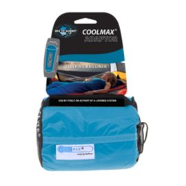 Sea to Summit Adaptor Mummy Liner