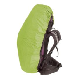 Sea to Summit SN 240 Pack Cover XS 15-30L