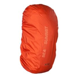 Sea to Summit SN 240 Pack Cover - Small