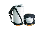 Stuff & Compression Sacks