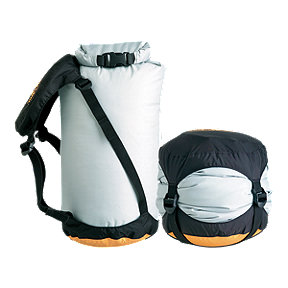 Sea to Summit eVent Compression Dry Sack - Medium
