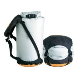 Sea to Summit eVent Compression 20L Dry Sack